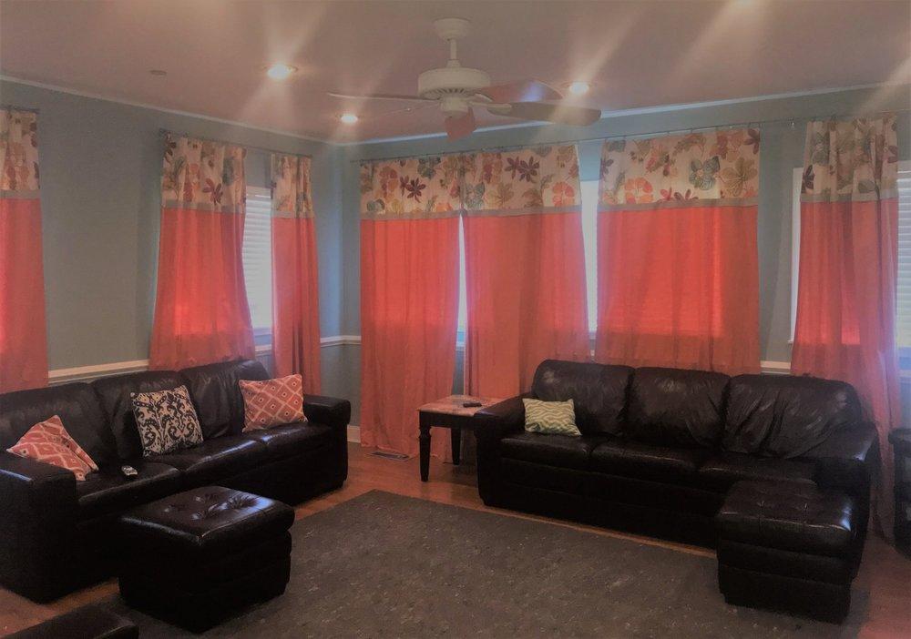 JH living room.jpg