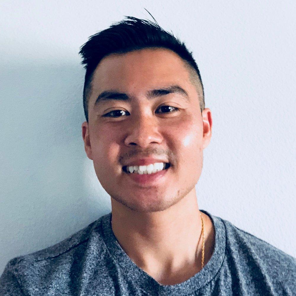 Souphan Keodouangkham   Software Engineer,  KITS Creative    Facebook ,  Instagram ,  Twitter