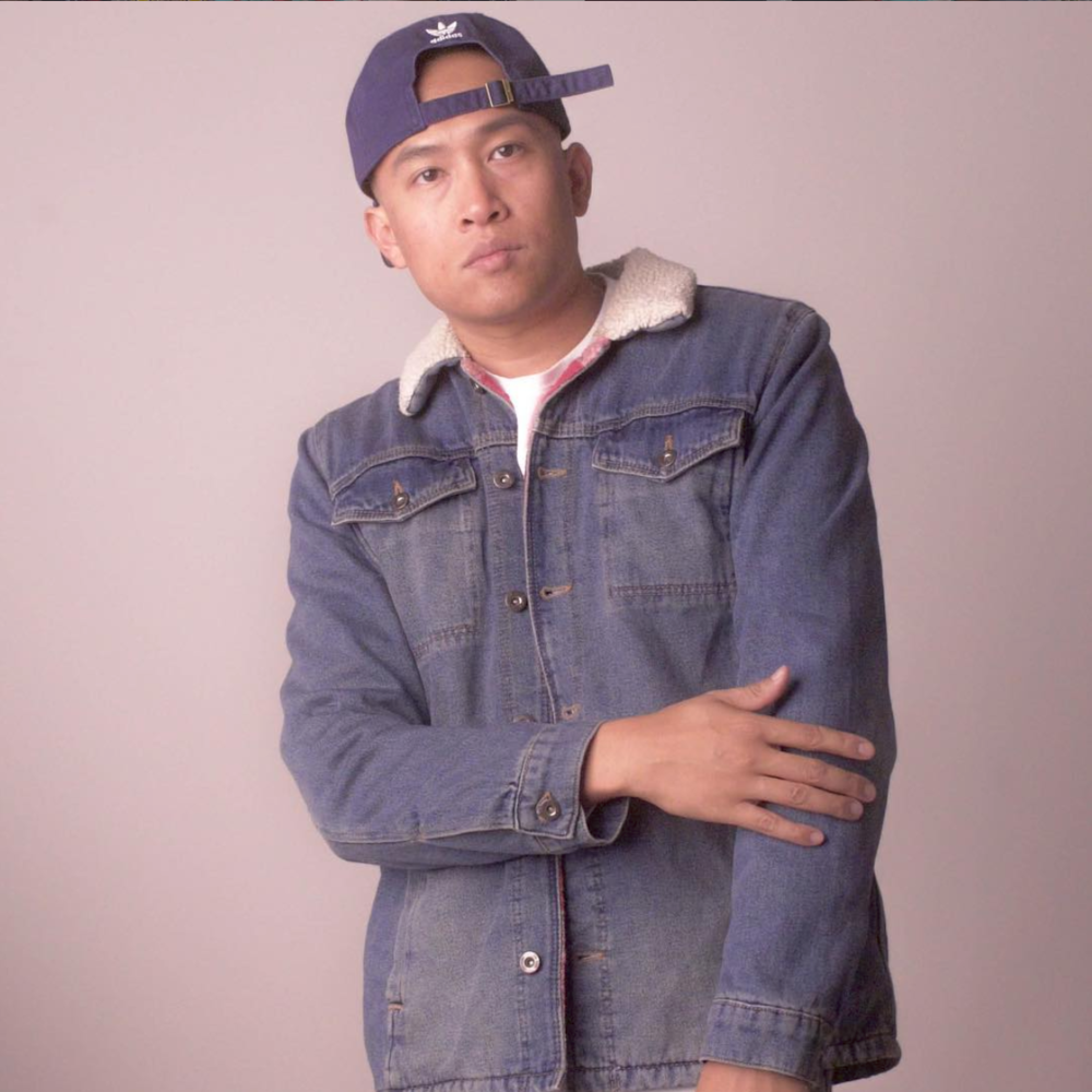 Sunny Sirimanochanh / DJ Illest   DJ, Producer, Audio Engineer   Facebook ,  Instagram