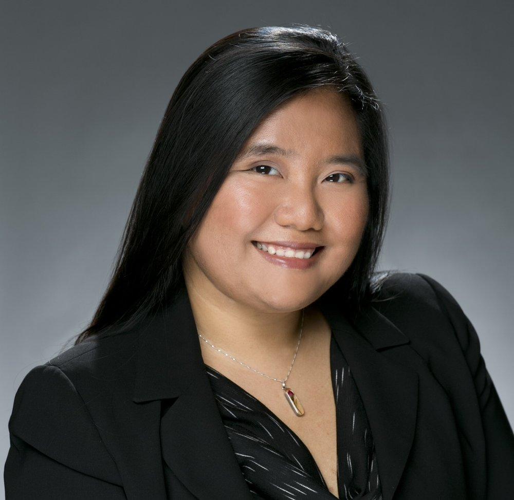 Kathy Khommarath  Attorney & Educator at Southwestern Law School