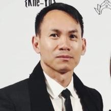Noi Chale   Senior Product Designer, Photographer