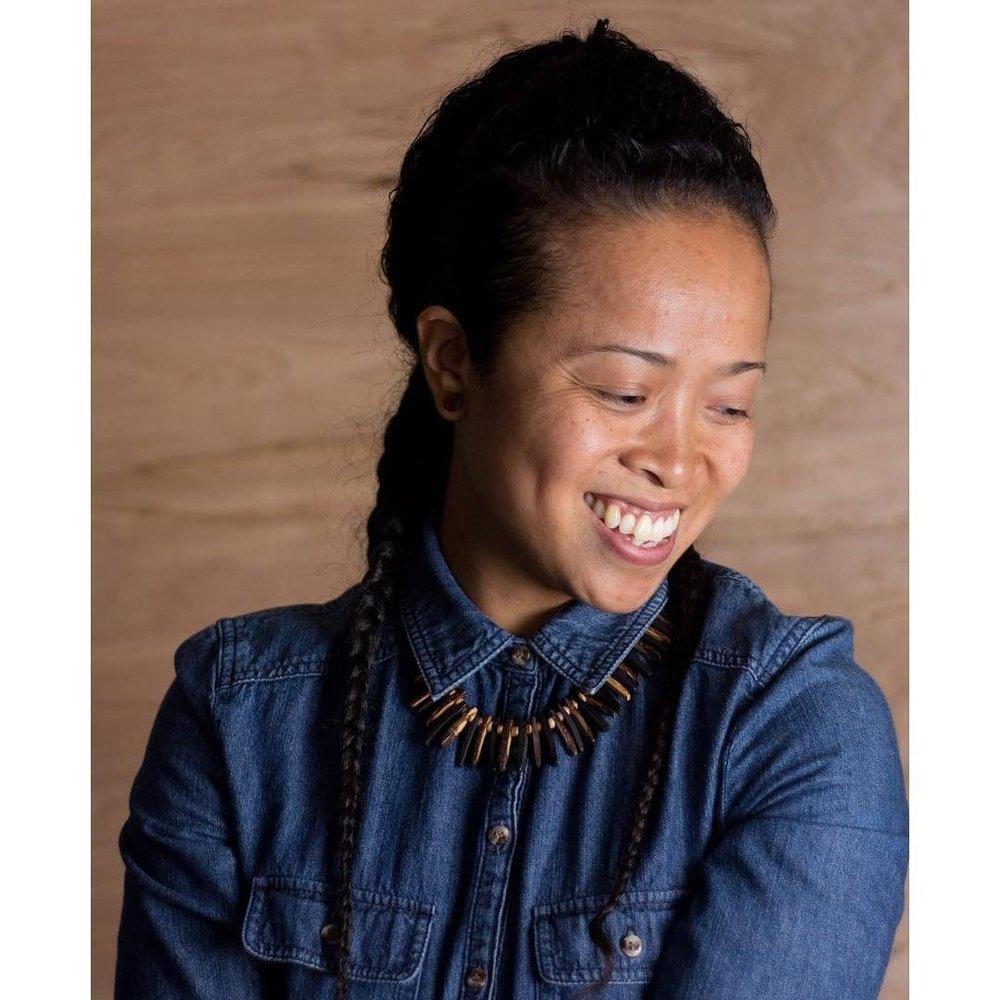 Carol Rasaphangthong   Multi-media Content Creator, Freelance Video Producer/Editor   Instagram