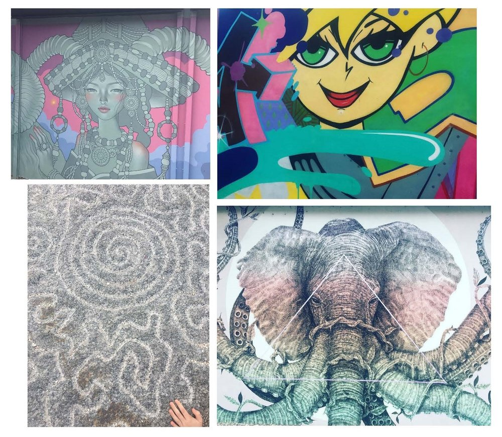 Wynwood collage.jpg