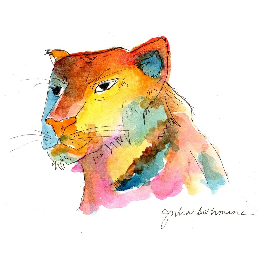 Colorful Tiger.jpg