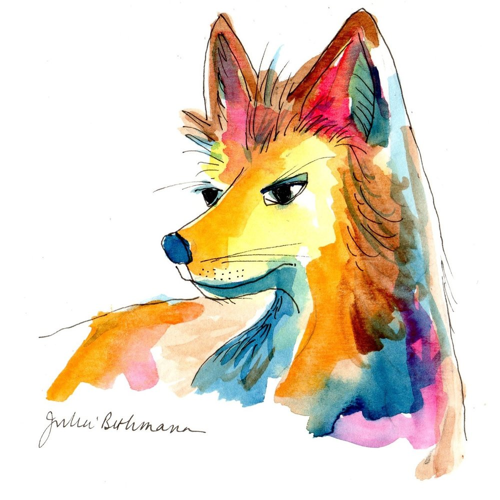 Colorful Fox.jpg
