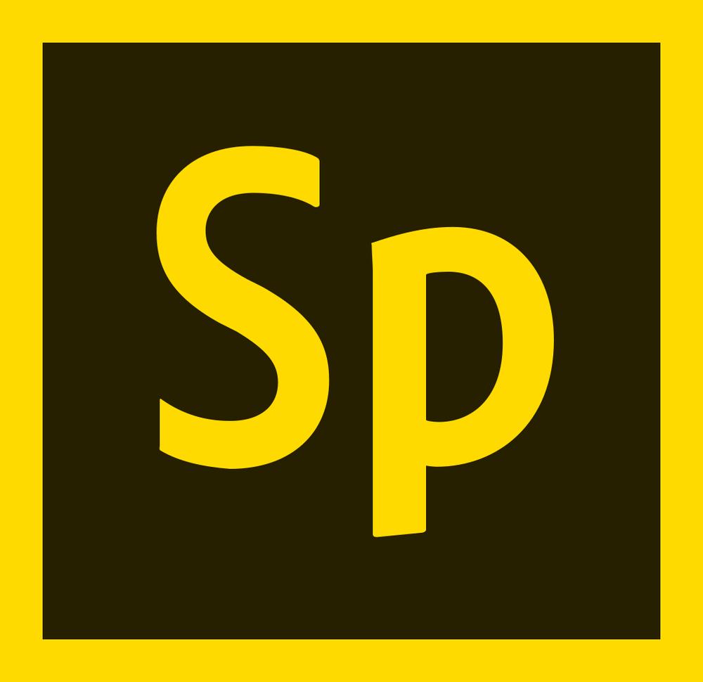Adobe_Spark_logo.png