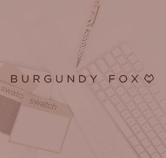 Burgundy Fox.png