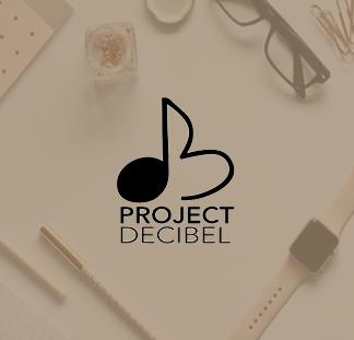 project decibel.png