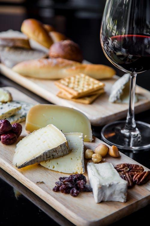 Cheese and Wine.jpeg
