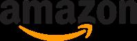 amazon-logo-transparent-300x91.png