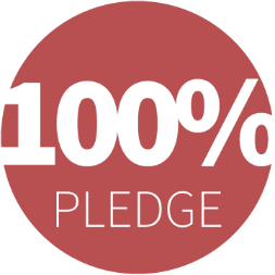 100 Pledge 253x253.png