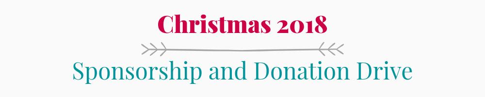 Christmas 2018 (2).png