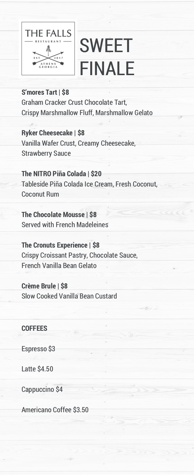 FallsDessertMenu 1- Revised 4.26.18.jpg