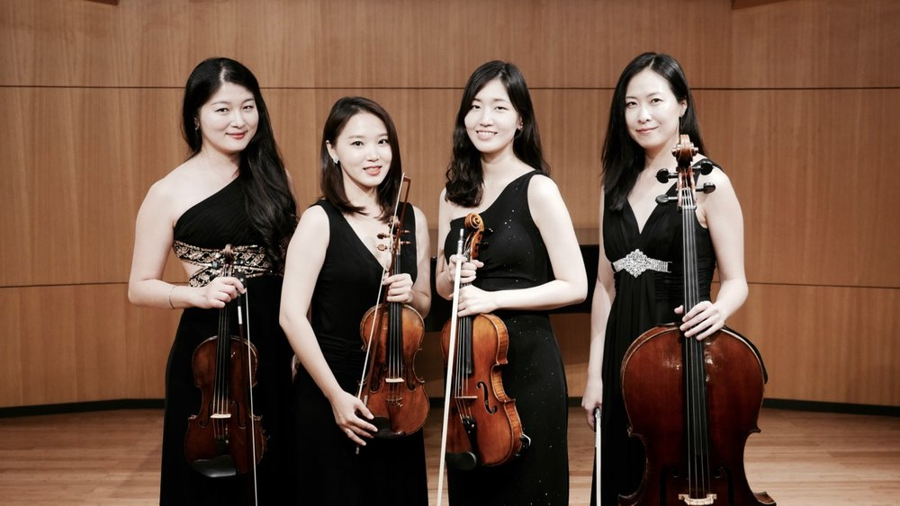 LVER Strings Profile pic 1.jpg