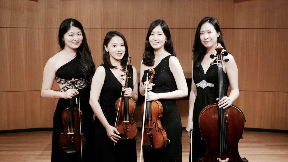 LVER Strings Profile pic 1.jpg