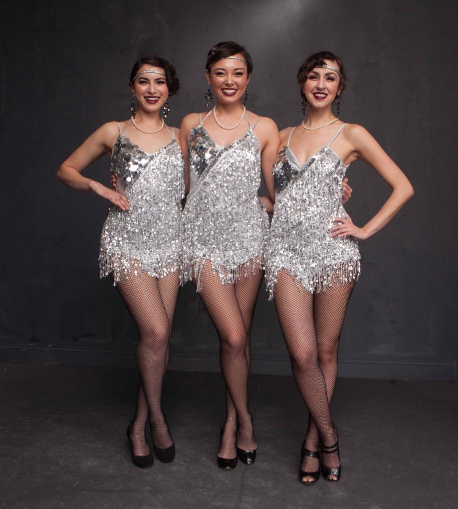 showgirls.png