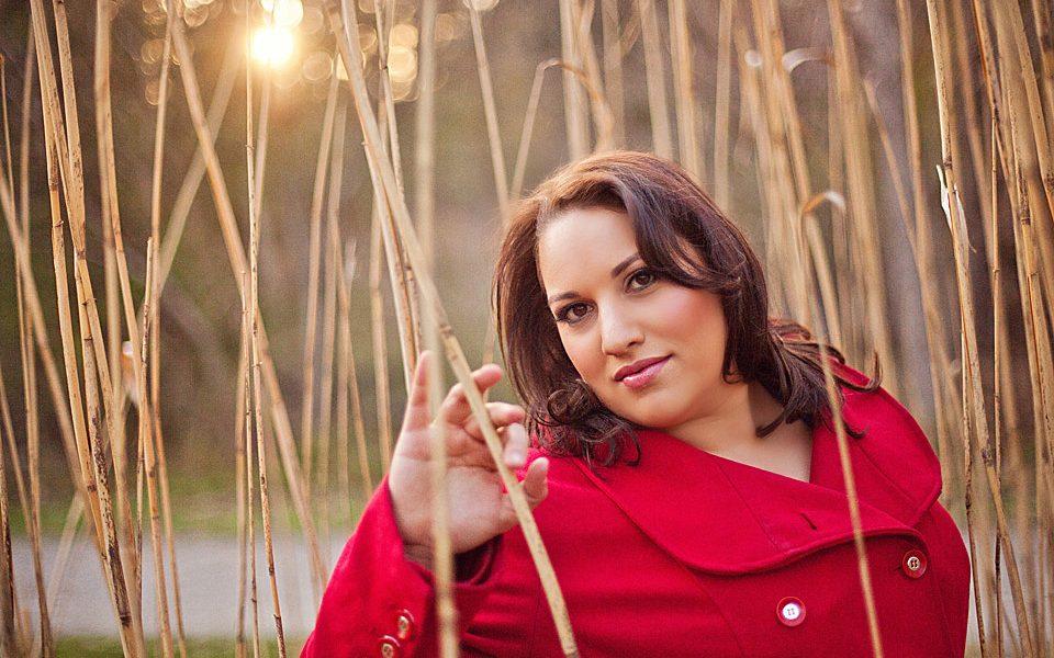 personal_photo-651-960x600.jpg