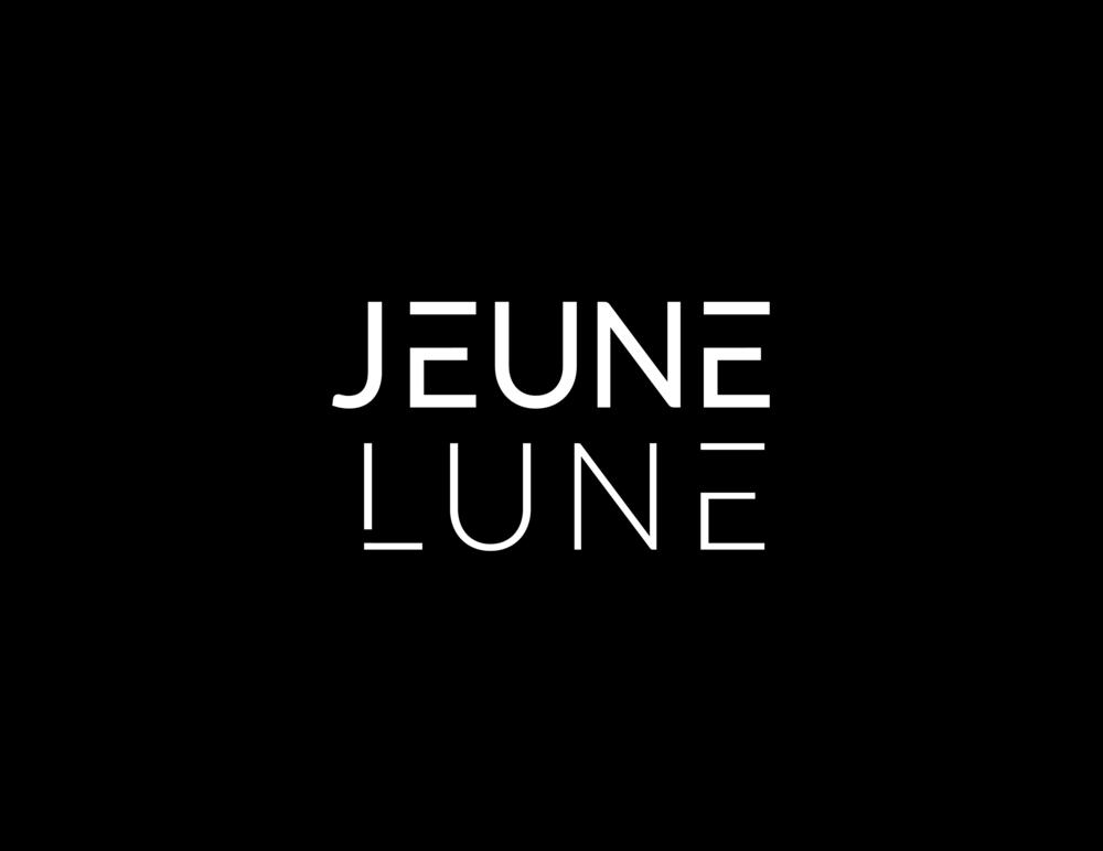 Jeune_Lune-03 copy.png