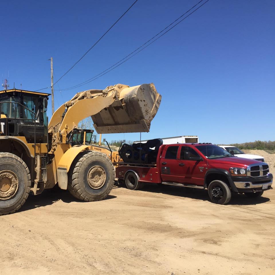 Truckbed 14.jpg
