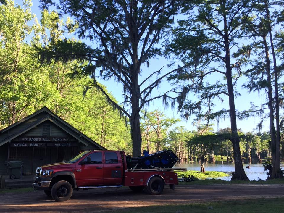 truckbed 7.jpg
