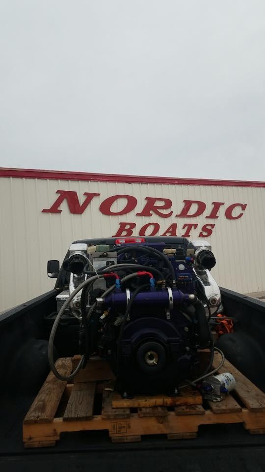 truckbed 15.jpg