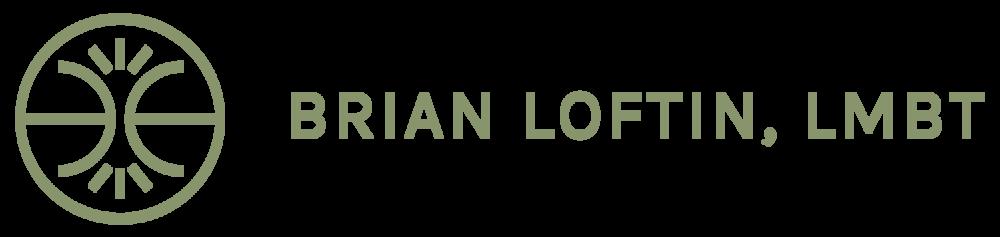 BL_Logo_Green