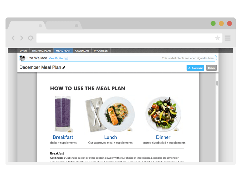 meal-plan-web.png