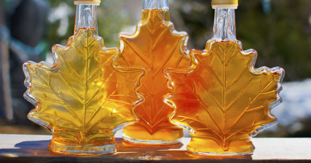 Maple Syrup 1.jpg