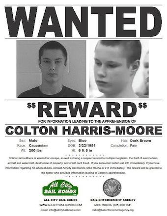 Colton Harris Moore pic 2.jpg