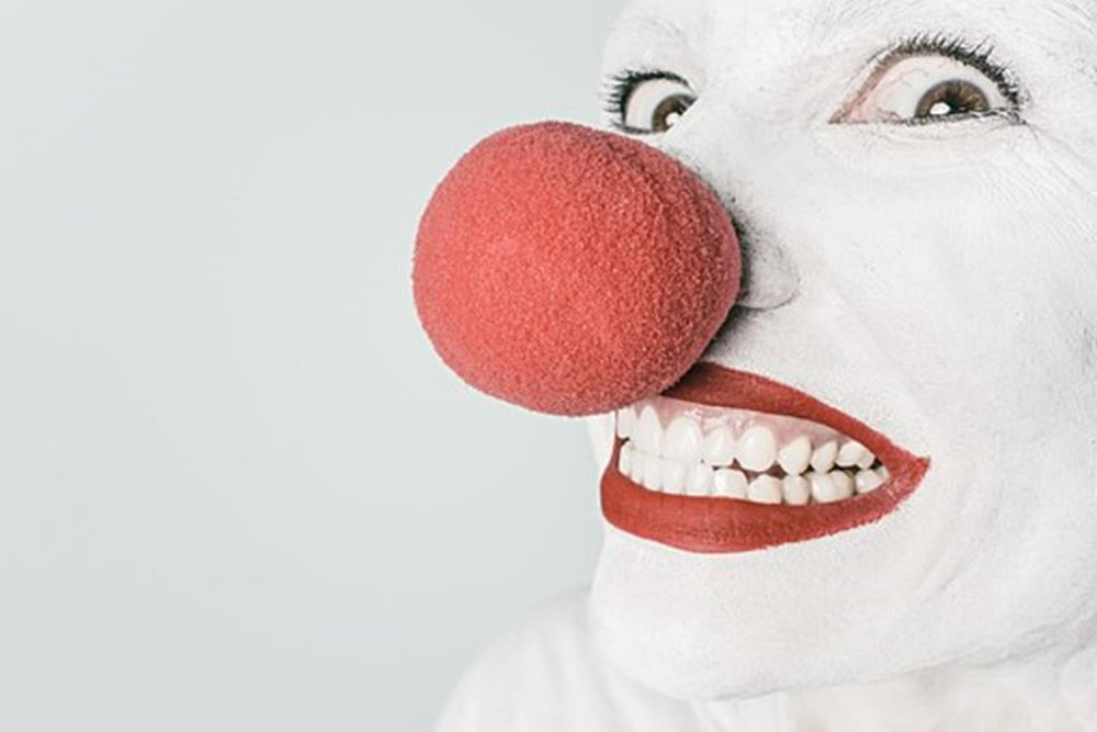 clown-362155__340 (Copy).jpg