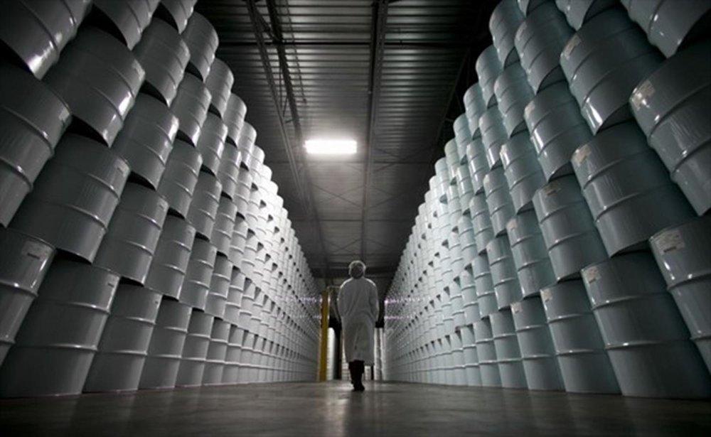 FPAQ Warehouse 6 (Copy).jpg