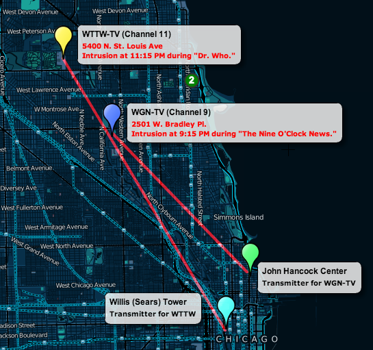 Chicago Map.png