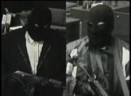 Robbers 1.jpg