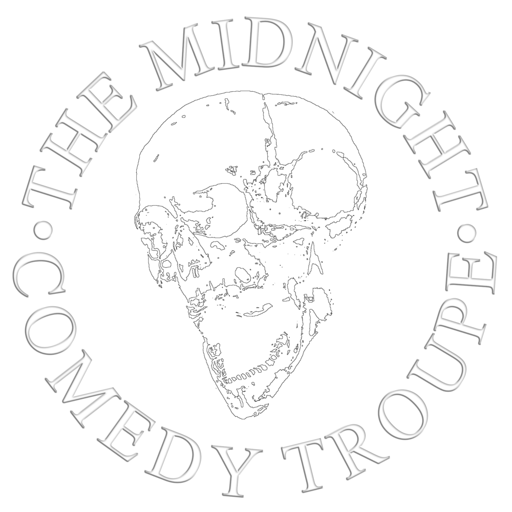 About Midnight Comedy Troupe