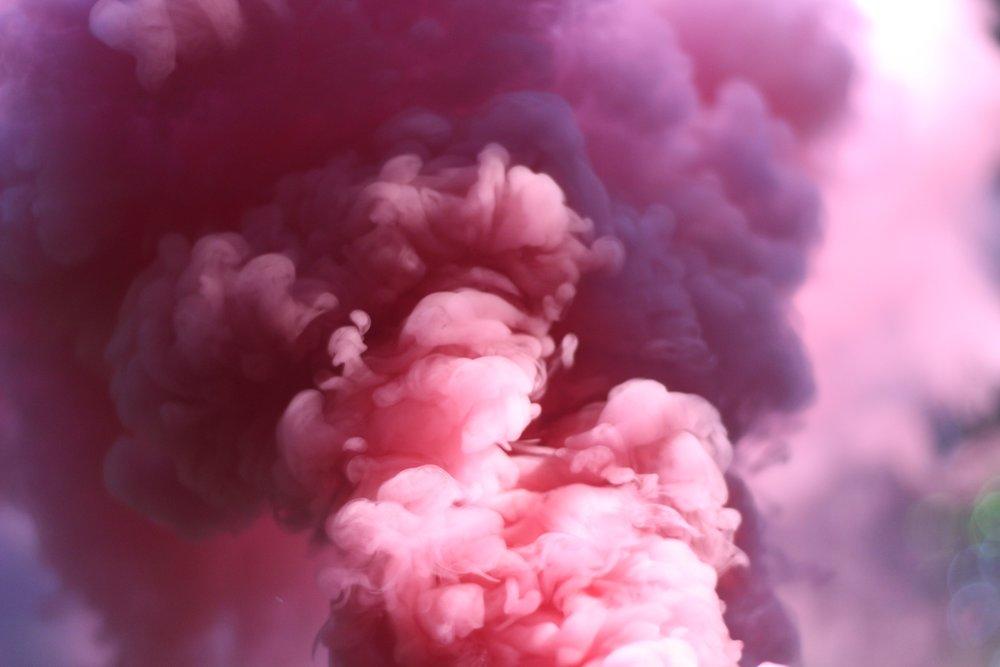 Element #6: VALUE -
