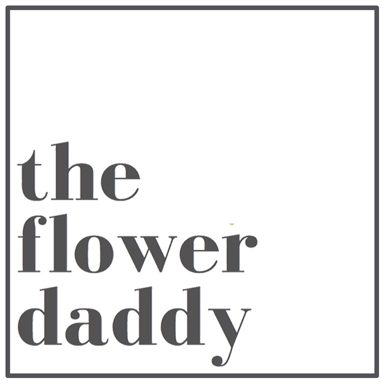 The Flower Daddy