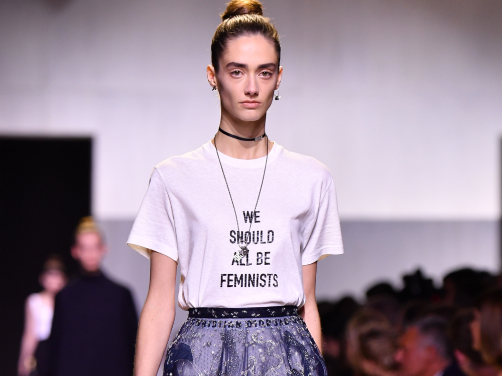 WhenFashionSellsFeminismCW2.png