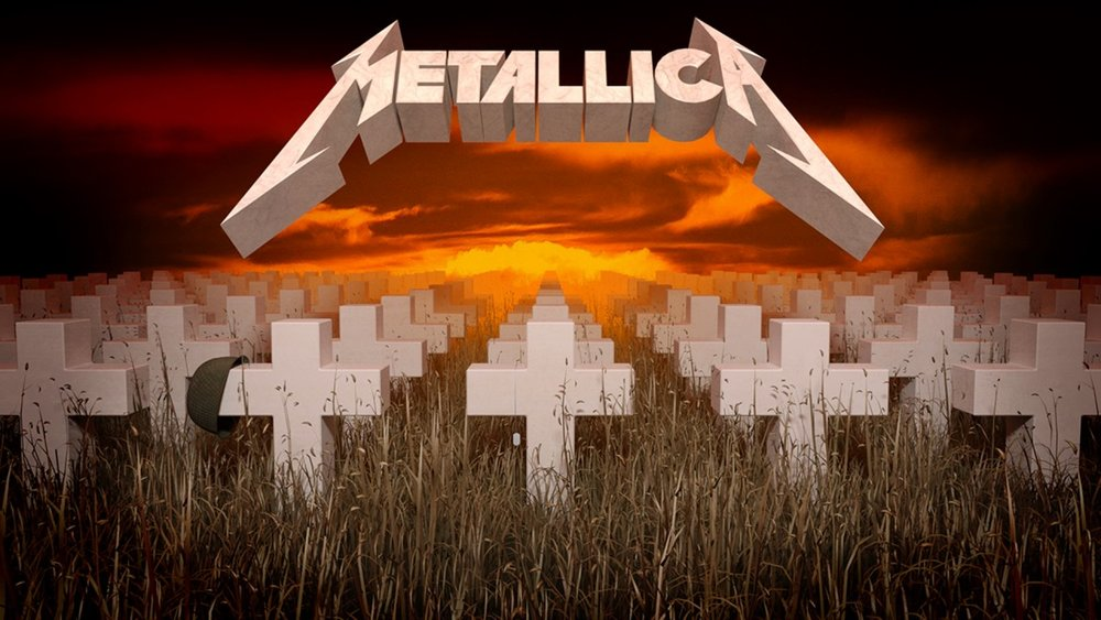 MetallicaMasterofPuppetsMarcatoSirJulienGeorgeFRNDYLMRN.jpg
