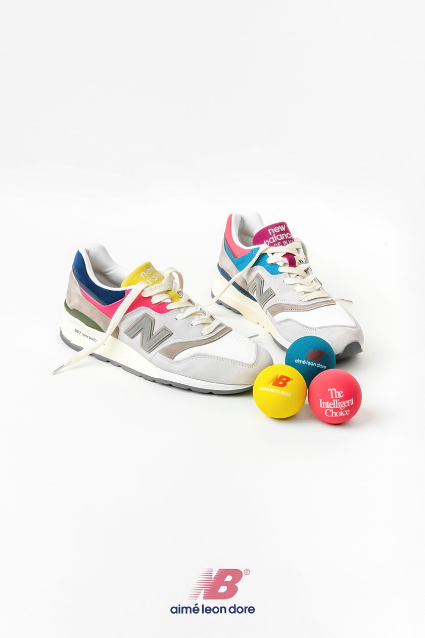 aime-leon-dore-new-balance-997-preview.jpg