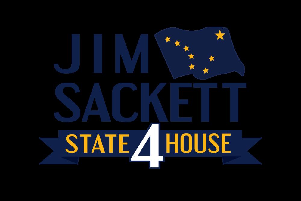 Sackett Logo.png