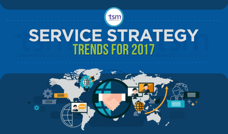 Service-Strategy-Trends-for-2017-HD-Featured-Image.png