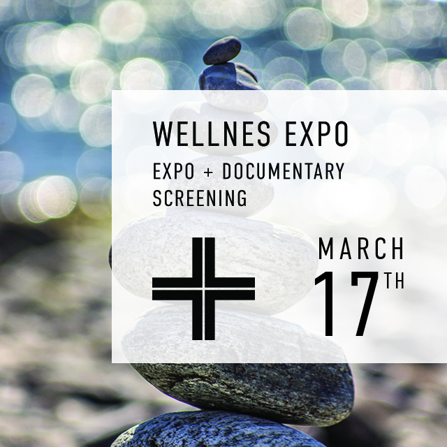 wellness expo.jpg