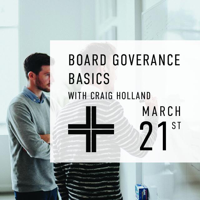 board_governance.jpg