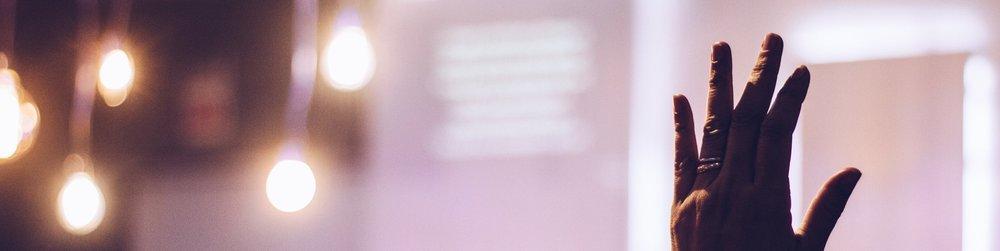 marcos-luiz-photograph-292744-unsplash.jpg