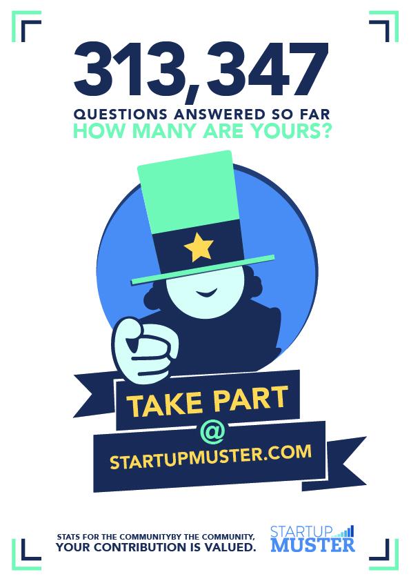 StartupMusterPoster.jpg