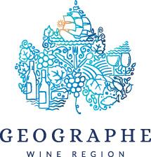 RGB Geographe WR-small.jpg