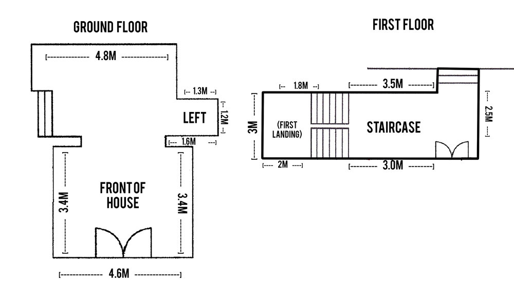 Floorplans for spaces.jpg