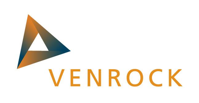 main-venrock-logo-landscape.jpg