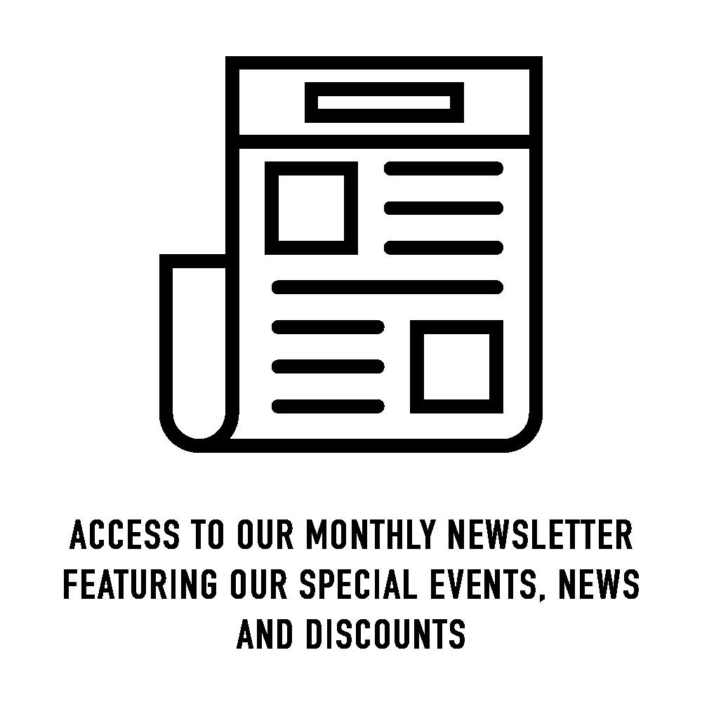 member_benefitsv24.png