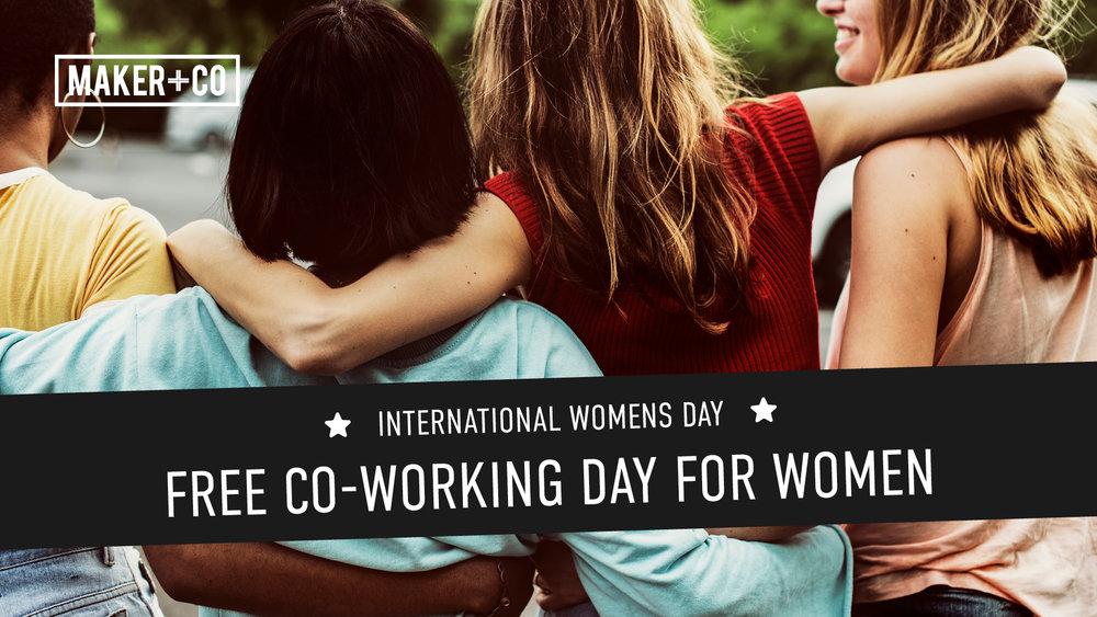 Womens_day_eventcover.jpg